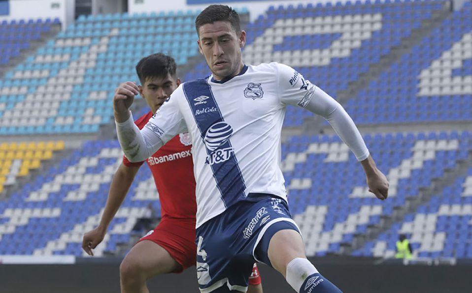 Juan Reynoso postula a Santiago Ormeño a la Selección ¡de Perú! - Mediotiempo