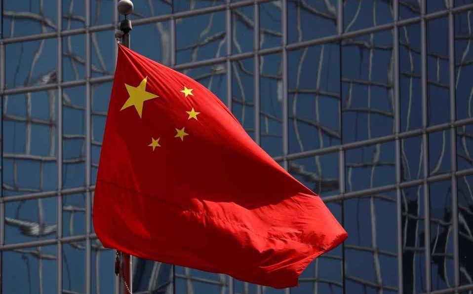 China dispara las alarmas con un nuevo récord de contagios