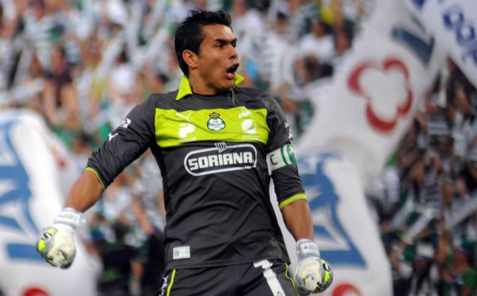 4710aa568 Ante Chivas