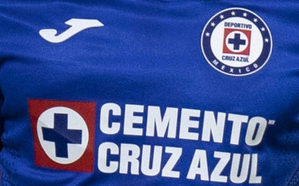 Jabeth Wilson partes excepción  Cualquiera empatará a Cruz Azul: León o Pumas llegarán a 8 títulos -  Mediotiempo