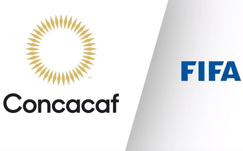 Concacaf: Formato y fechas de Eliminatorias rumbo a Qatar 2022 ...