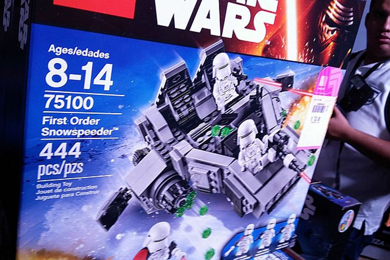 Línea Star De 3lar54j Wars Nueva Mediotiempo XuOkZPi