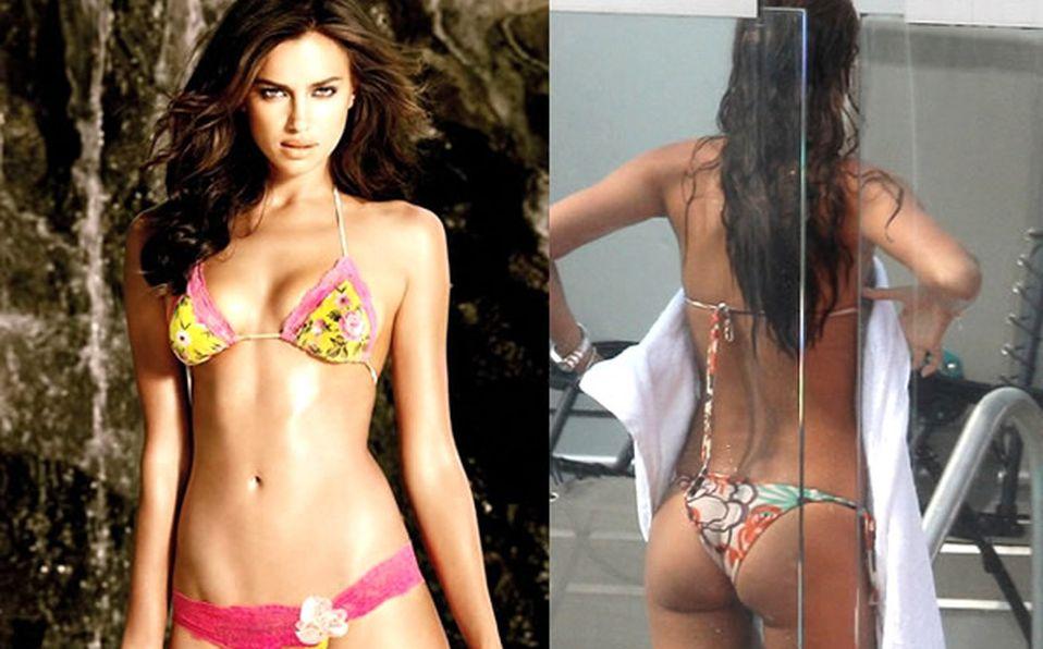 Reinas Mediotiempo Las Reinas Bikini Del Las Del QxordBeCW