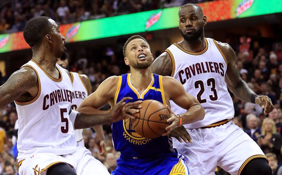 Cómo y cuándo se juegan las Finales de la NBA  Lo que debes saber 0d7268a95b7