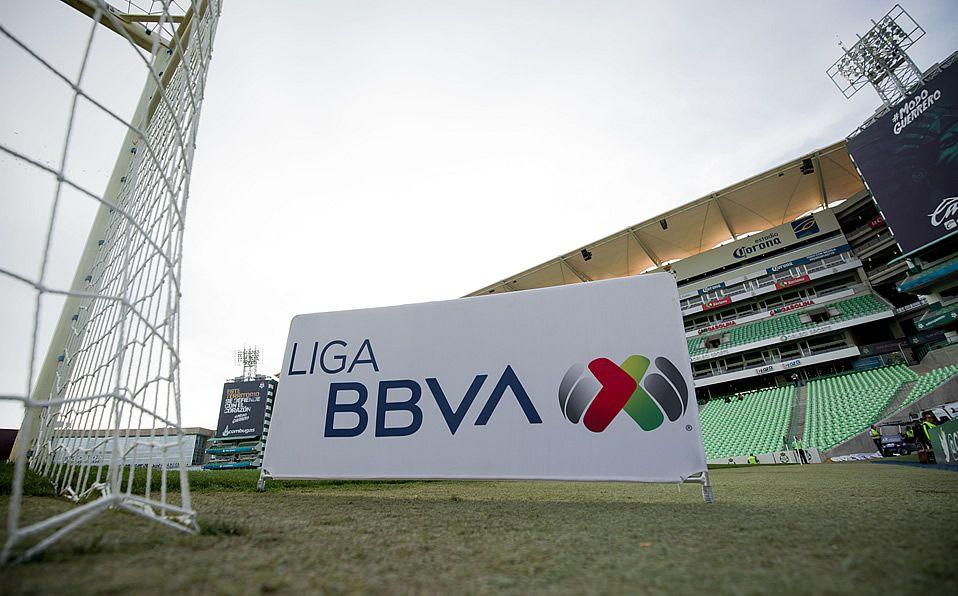 México araña el Top 20 de las mejores ligas del mundo