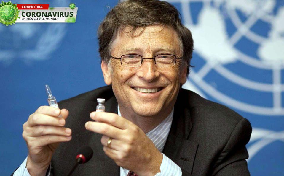 Es Bill Gates el supervillano definitivo? Bill-gates-ap
