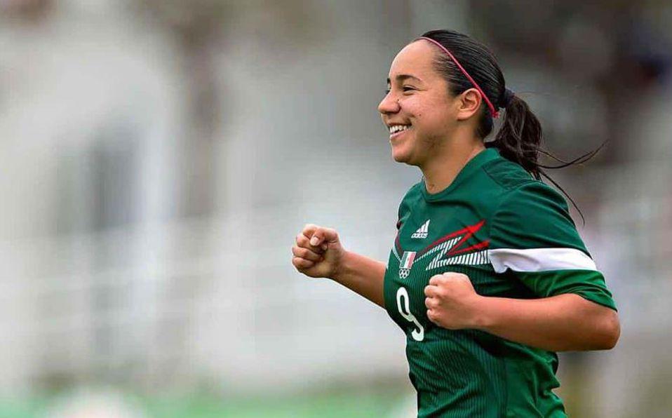 Juegos Panamericanos 2019 Calendario Futbol.Calendario De La Seleccion Femenil Juegos Panamericanos Lima