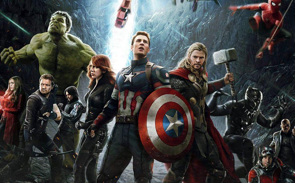 Avengers Endgame: Director revela al gran héroe y no es un
