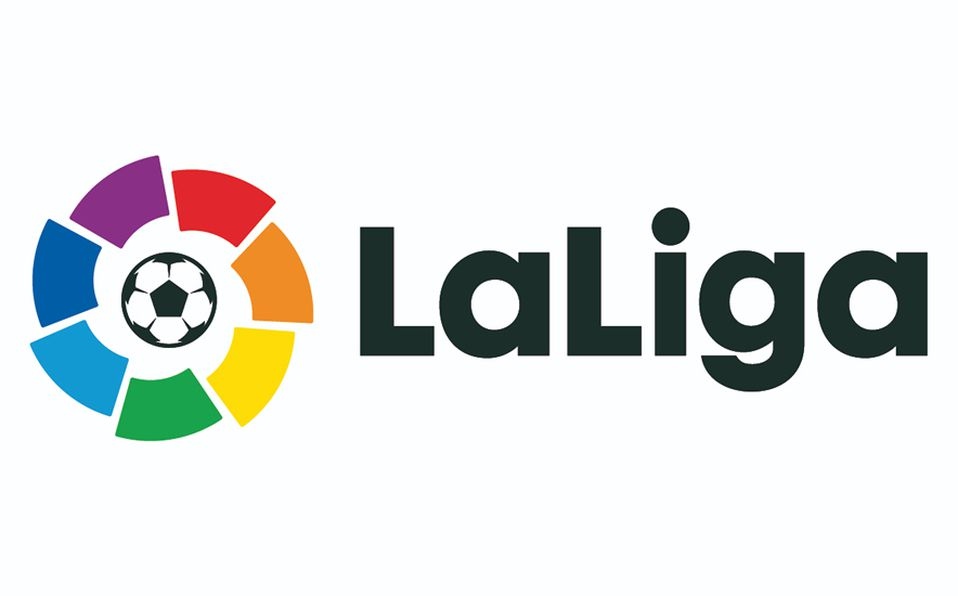 Calendario Liga Bbva 2020.La Liga De Espana 2019 2020 El Calendario De La Temporada