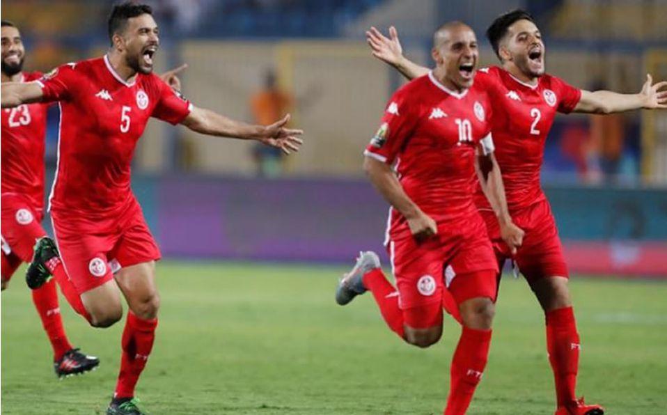 [Imagen: los-tunecinos-dejaron-en-el.jpg]