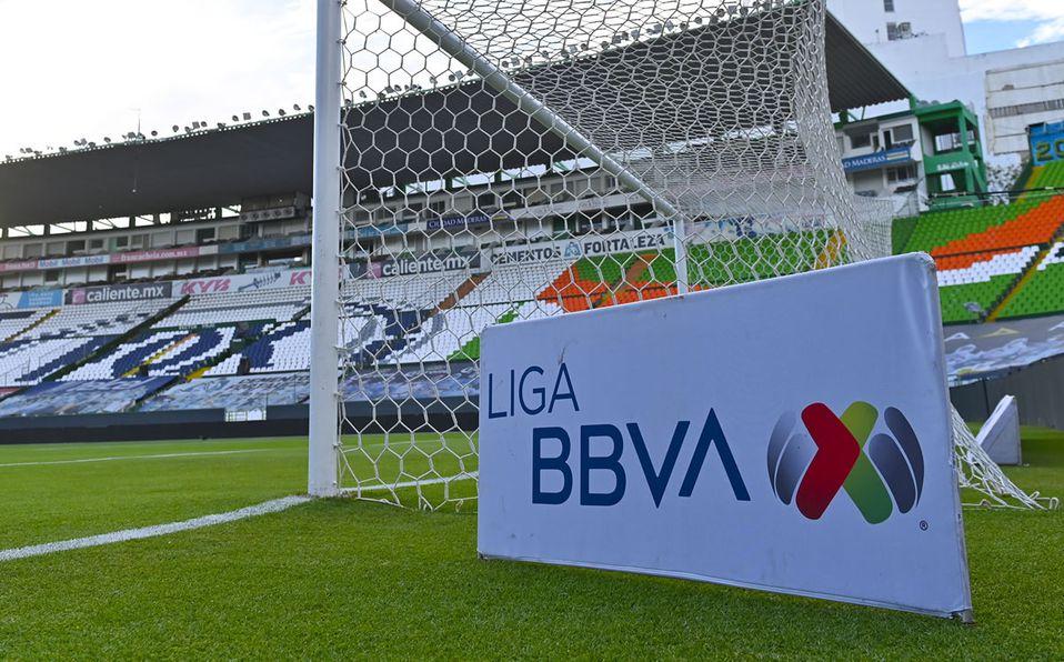 Liga MX: Así se reparten televisoras a equipos en el Guard1anes 2021 -  Mediotiempo