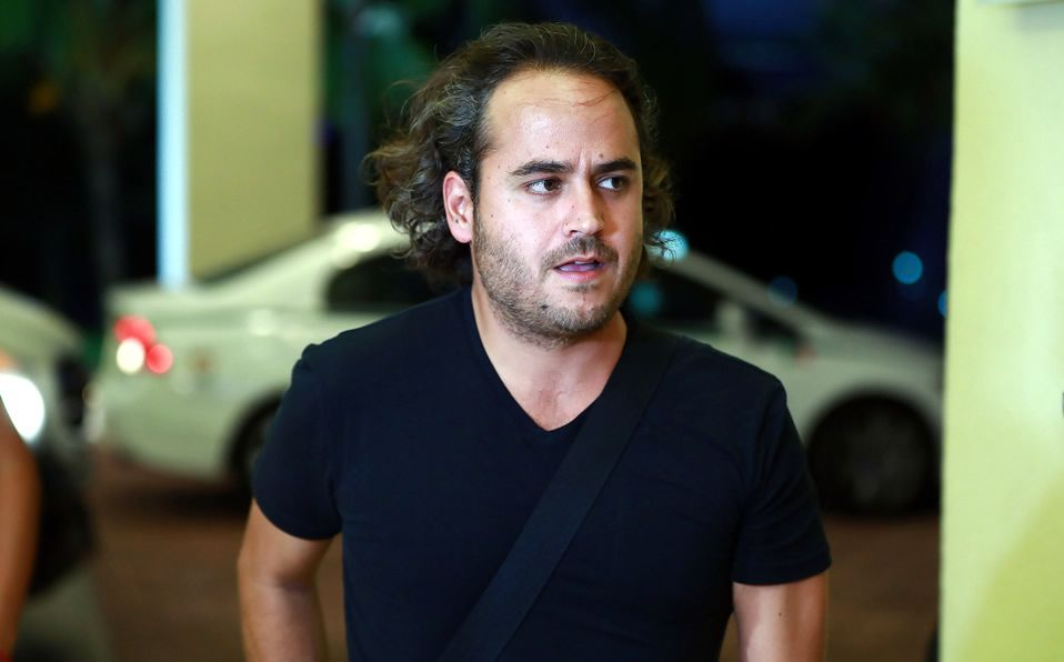 Jesús Martínez afirma que León seguirá jugando en el Nou Camp ...