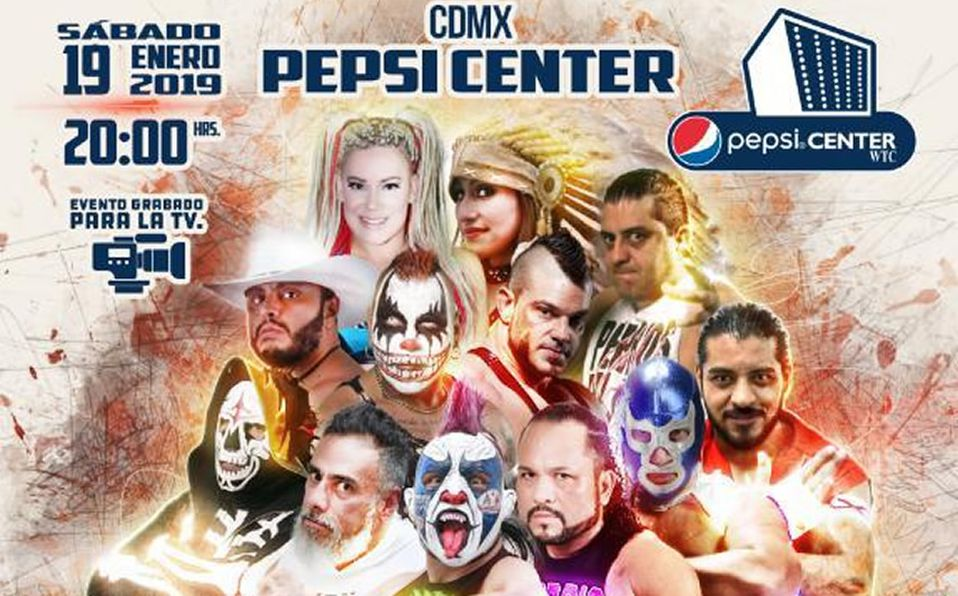 Image result for aaa pepsi center