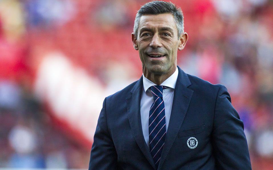 Pedro Caixinha es despedido del Al Shabab FC tras cinco meses en el cargo