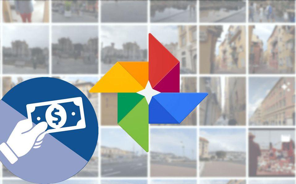 Noticias Informáticas y en General Google-fotos-mantendra-capacidad-gb