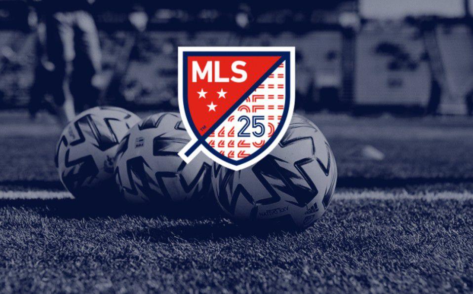 MLS anuncia su calendario para la temporada 2020 tras Covid-19 - Mediotiempo