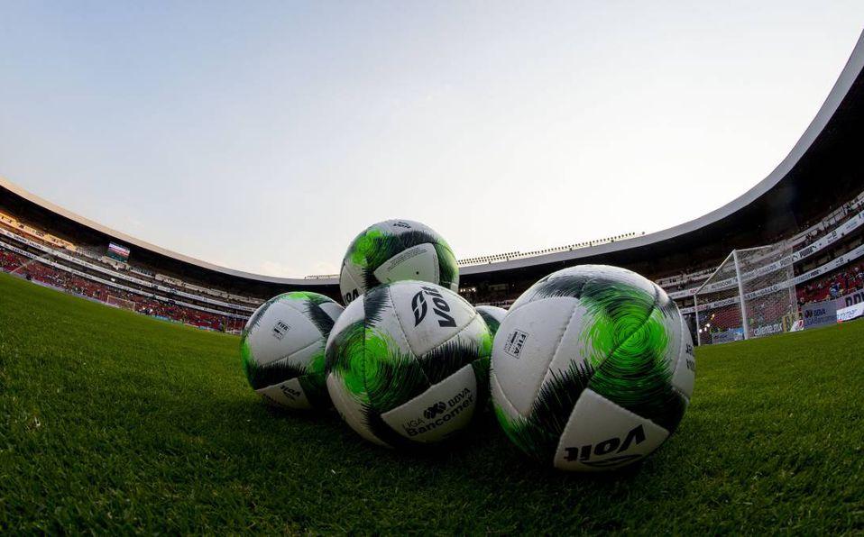 Partidos futbol hoy EN VIVO: Juegos de la Jornada 3 del Apertura