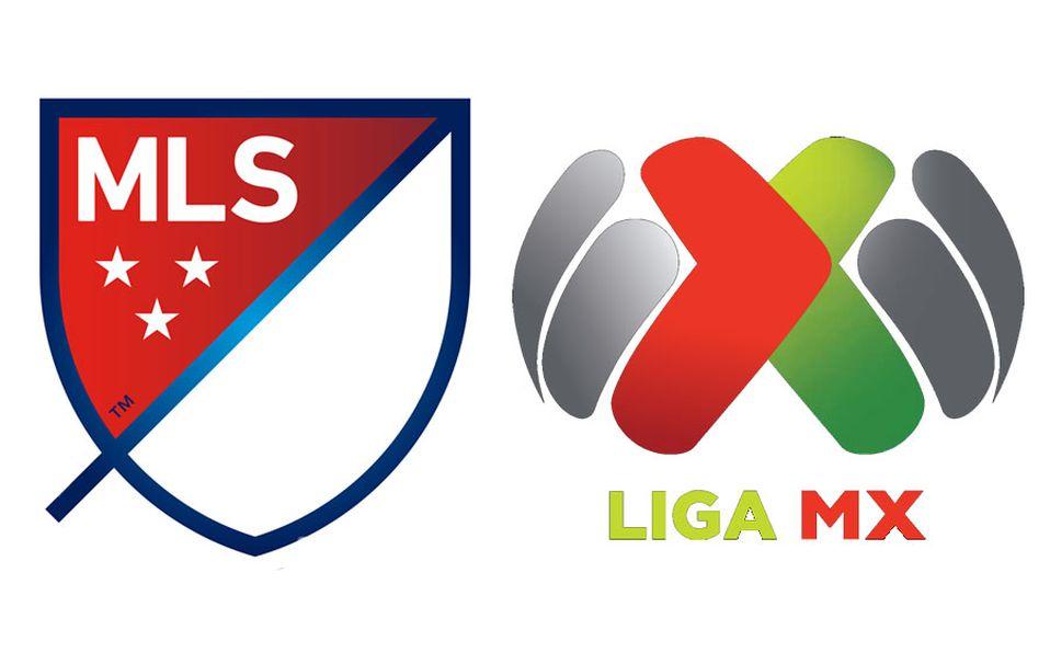 Habrá juego de estrellas entre la MLS y Liga MX - Mediotiempo
