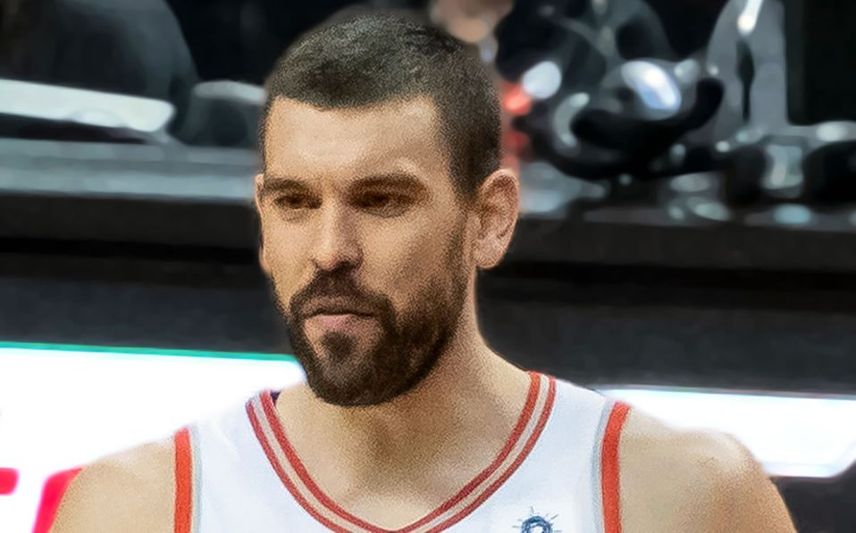 El español se suma al súper equipo de LeBron James (Web)