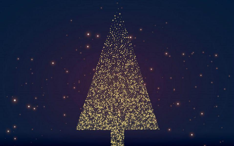 Las 15 Mejores Imágenes De Navidad Para Fondo De Pantalla Mediotiempo