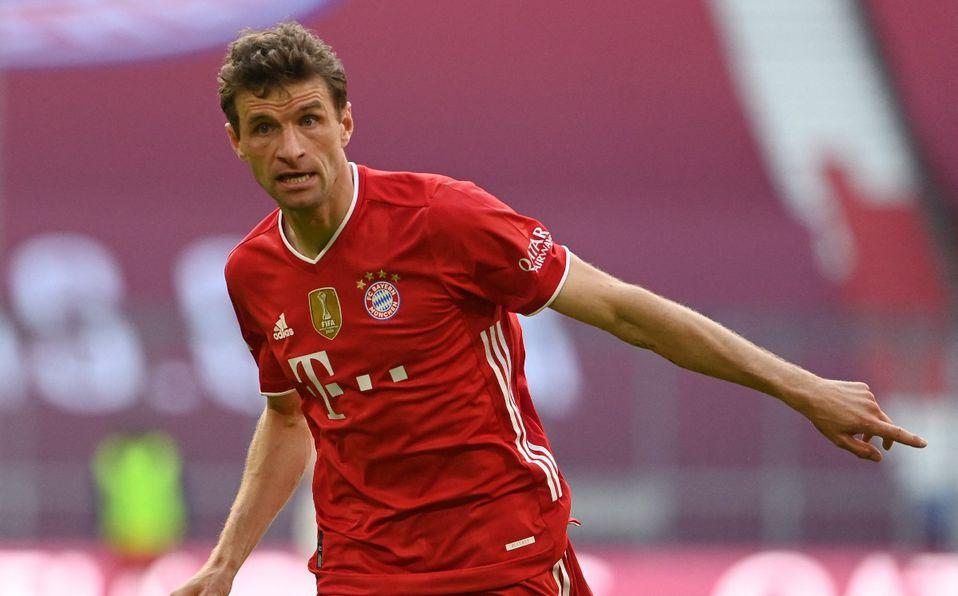 Los mejores momios del PSG vs Bayern Munich - Mediotiempo