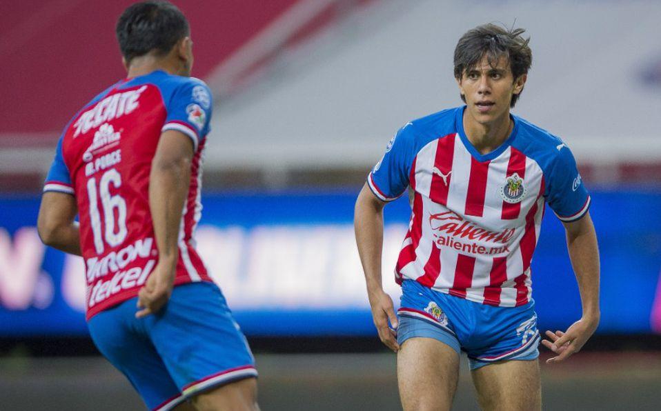 Míchel avala a José Juan Macías ante posible fichaje con Real ...