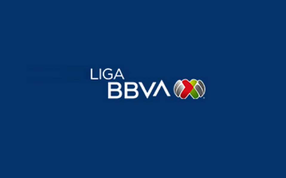Liga BBVA MX hace oficial su cambio de nombre y logo - Mediotiempo