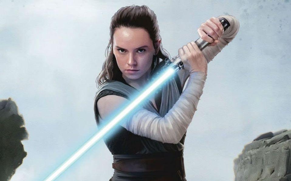 Star Wars: Daisy Ridley no estará en nuevas películas