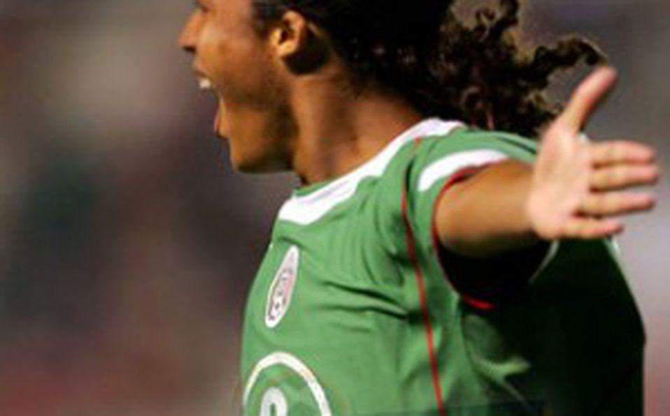 El Tri Sub-17 derrota 3-0 a Honduras y va firme en el Premundial 1272854857a3e