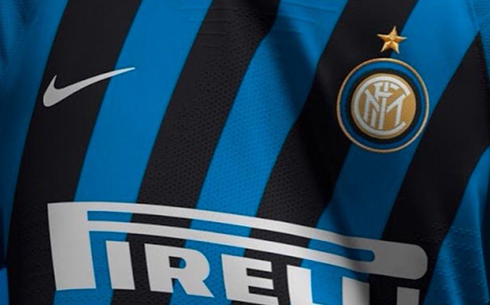 Inter De Milan Cumple 112 Anos Conoce Su 11 Historico Mediotiempo