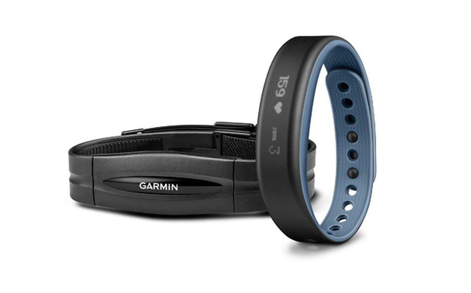 Cuatro pulseras para monitorear la salud 00abe0f1d988d
