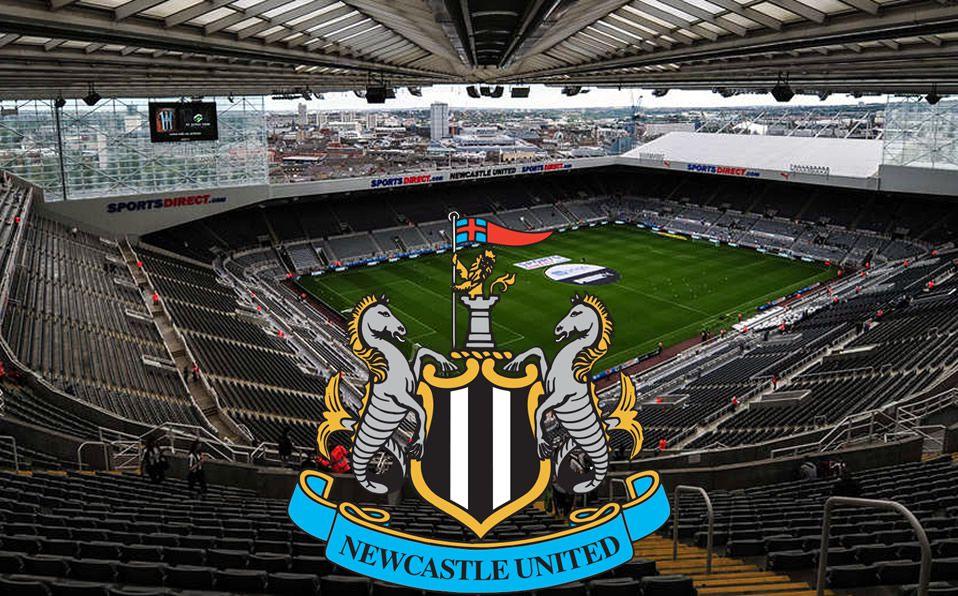 Newcastle sería el nuevo 'rico' del futbol mundial con inversión ...