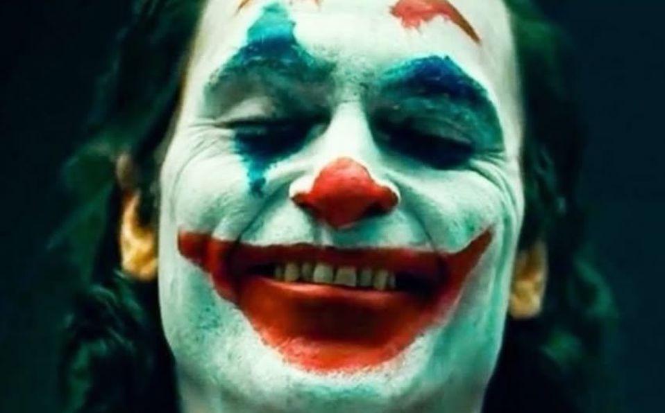Phoenix fue reconocido; Joker ganó en mejor banda sonora.