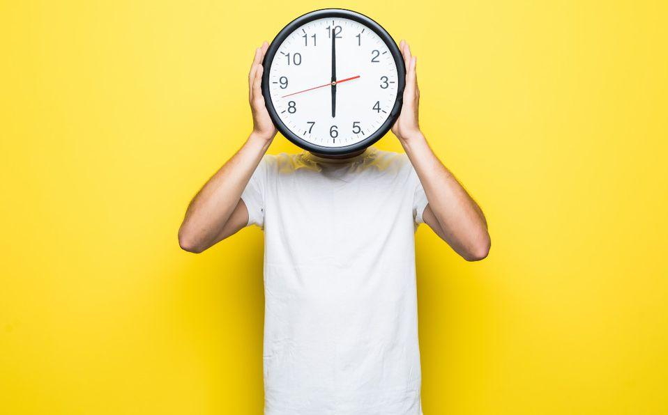 Cuándo será el cambio de horario de primavera 2021? - Mediotiempo
