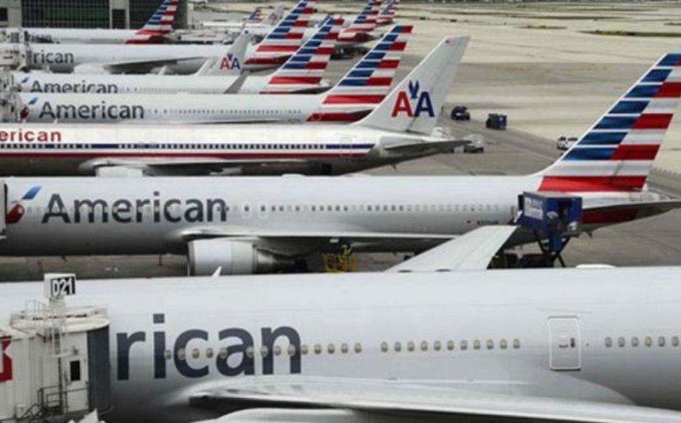 Recuperación del tráfico de pasajeros demorará hasta 2024