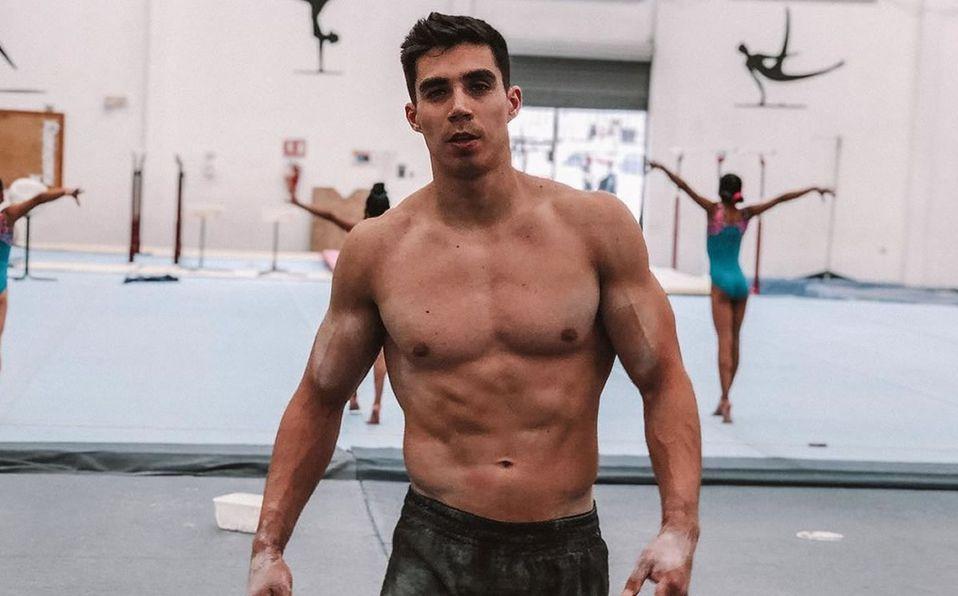 daniel-corral-gimnasta-mexicano.jpg
