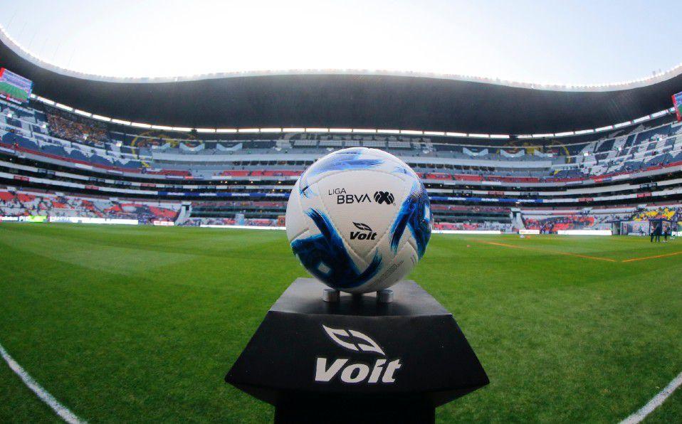 Liga MX contempla Repechaje a la Liguilla en los próximos dos ...