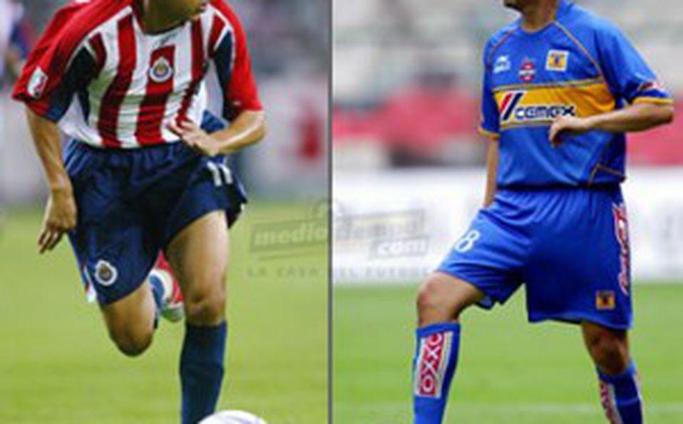 check out 25477 be691 Carlos y Ramón Morales hablan de su sueño: jugar juntos en ...