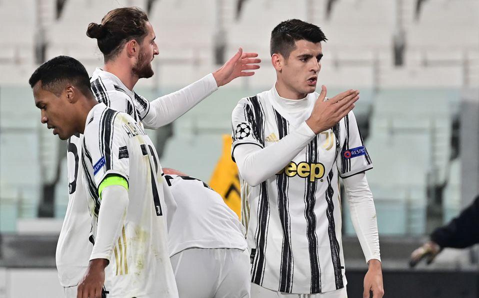 ye1xlx5ekv24em https www mediotiempo com futbol champions league juventus vs ferencvaros 2 1 alvaro morata vecchia