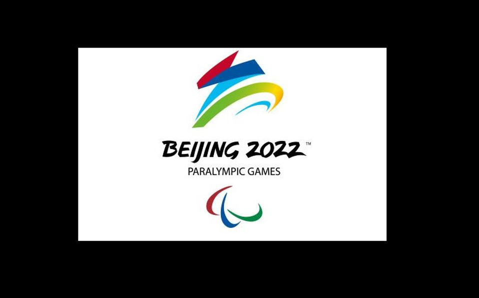 Revelaron El Logo De Los Juegos Olimpicos De Invierno 2022