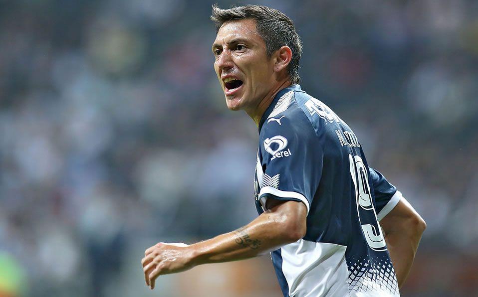 Neri Cardozo ficha con Venados de Yucatán y regresa al futbol mexicano tras dos años en Argentina