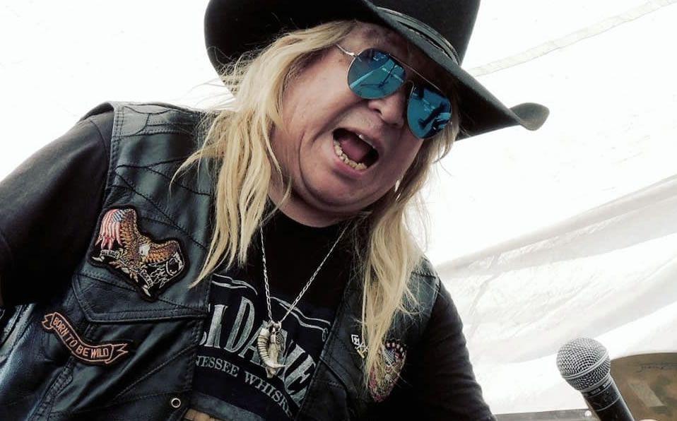 Murió Charlie Monttana, el Vaquero Rockanrolero de México - Mediotiempo