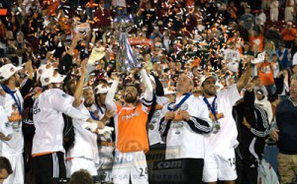 Calendario Mls.La Major League Soccer Anuncia El Calendario De La Temporada