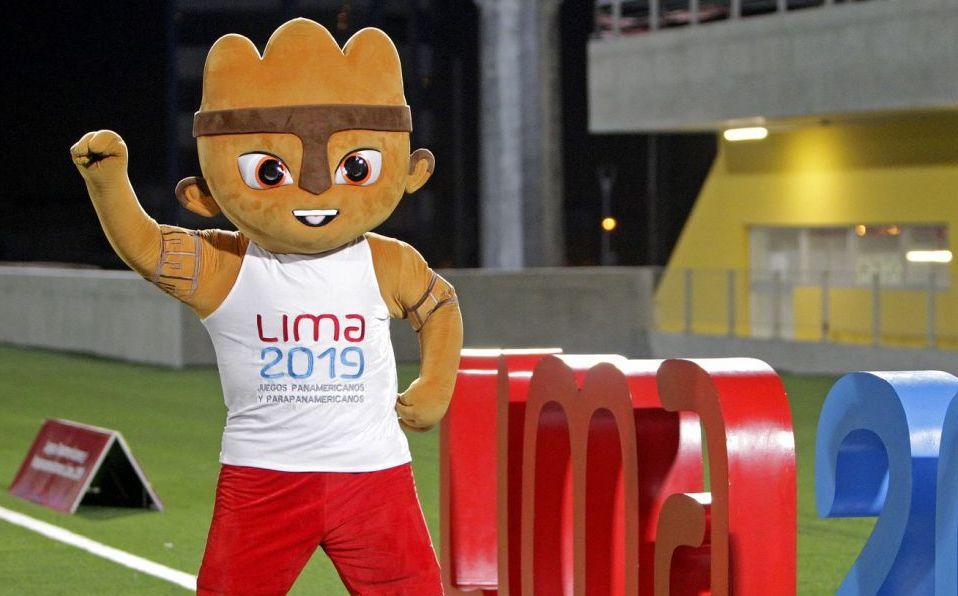 Calendario Pan Americano 2019 Peru.Juegos Panamericanos Lima 2019 Todo Lo Que Debes Saber