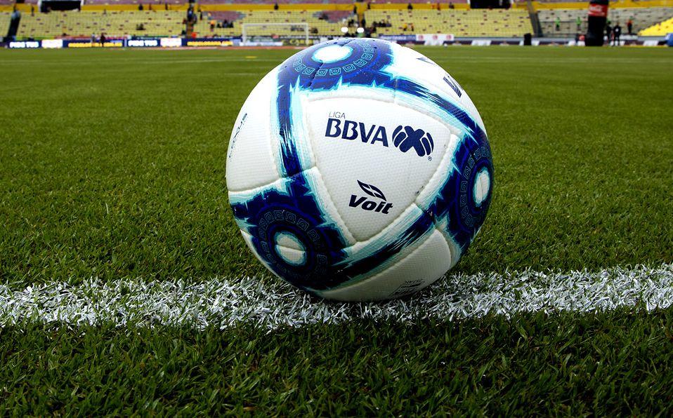 Partidos futbol hoy EN VIVO: Juegos de la Jornada 2 del Apertura