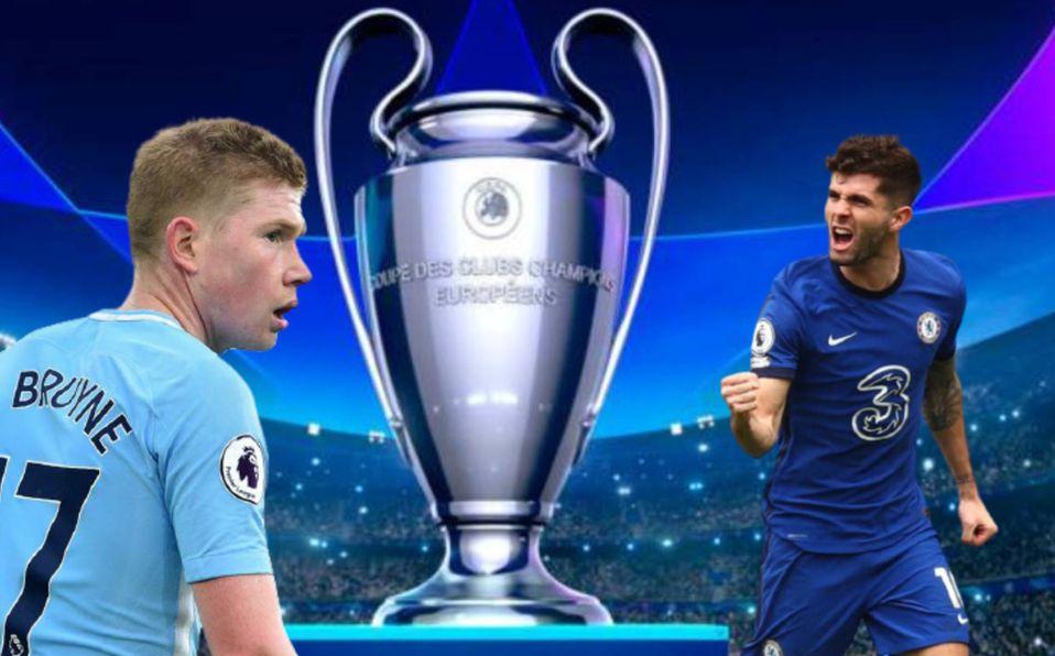 clubes-ingleses-paralizaran-mundo-champions