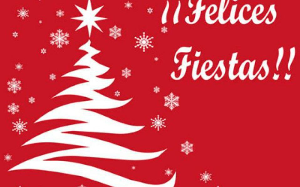 Las 25 Mejores Frases De Navidad Para Desear Felices Fiestas