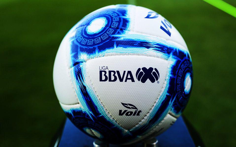 moda atractiva super especiales Precio reducido Liga MX y Ascenso MX: Partidos de HOY EN VIVO, Jornada 6 ...