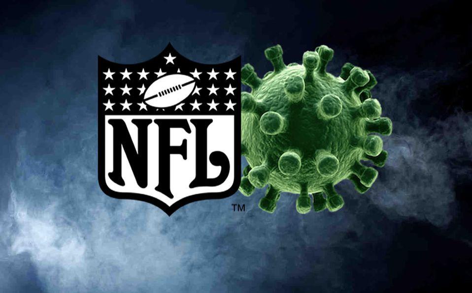 NFL: No habrá pretemporada debido a la pandemia de COVID-19 - Mediotiempo