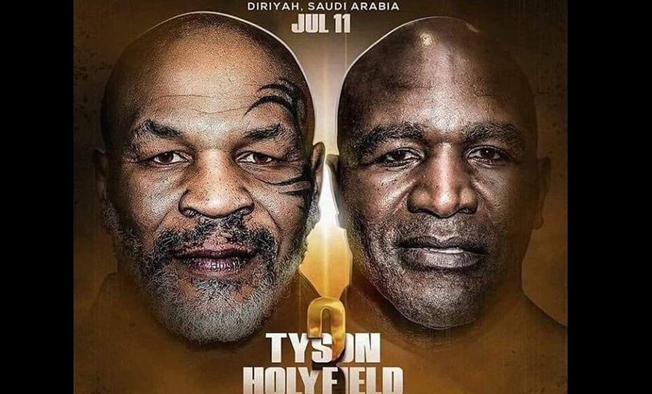 Boxeo - Página 21 Mike-tyson-evander-holyfield-pelearan